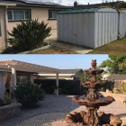 BEFORE & AFTER (Camarillo)